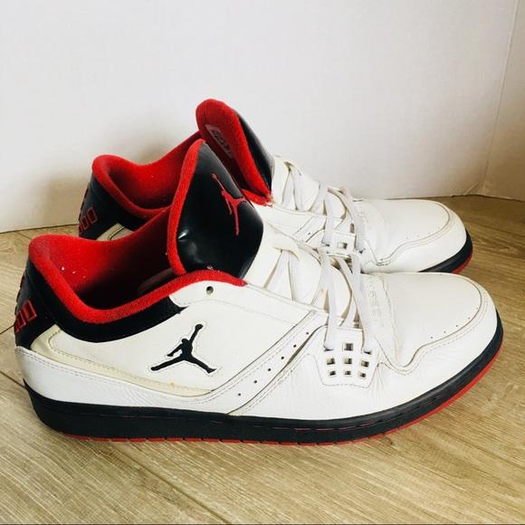 7ede2a034b25 Jordan Other - Jordan 350610-113 Size 13